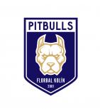 FBC Kolín - logo